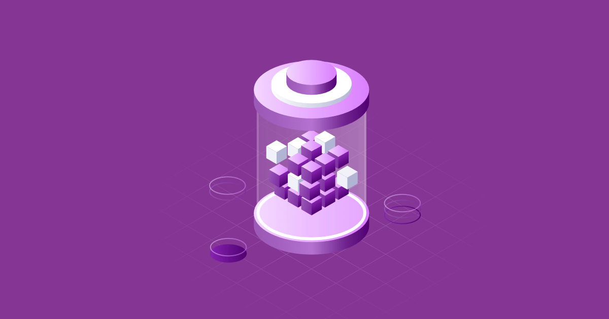 Microservices in modern software development