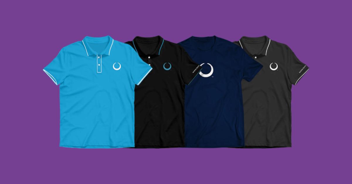 Toro t-shirts