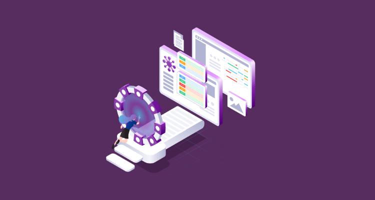 Why you should build a developer portal