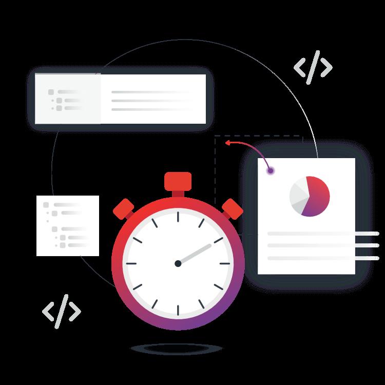 application-development-illustration-1